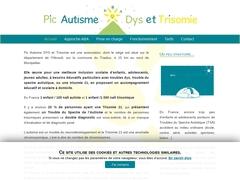 Association Pic Autisme Montpellier