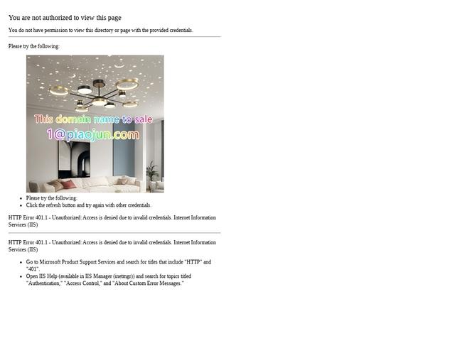 LA CIOTAT - SOS Service Online : assistante administrative