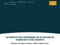 Association Noémi Nord