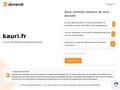 KAURI - Association d'aide pour le Sénégal