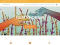 GEM PHOENIX