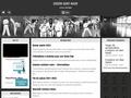 Taekwondo Club de Saint-Maur