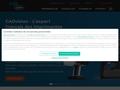 CADvision, Solutions en CAO mécanique et électronique, Imprimante 3D, Service & Formation, PLM & GPAO, visualisation collaborative