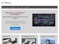 KZ Telecom Création de site internet