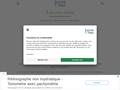 Forums - Santé sur le net