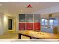 Espace Plafond - Artisan Plafond Tendu 67 Bas-Rhin