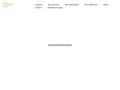 KREAZONE Agence de création publicitaire dans le 67 Bas-Rhin