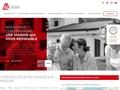 Maisons arlogis colmar - 67 Bas-Rhin