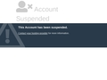 Thermographie, industrie et batiment AJS VISION 67 Bas-Rhin