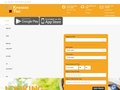 Crète - Online Taxi - Heraklion/Heraklio