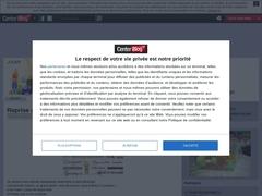 nounoubretignysurorge.centerblog.net