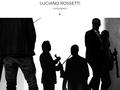 Luciano ROSSETTI photographe du festival Jazz Equinoxe