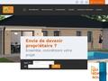 Constructeur de maison Vosges dans 70 Haute-Saône