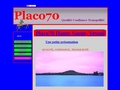 le placo dans le batiment - 70 Haute-Saône