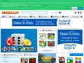 Miniclip Games - Play Free Games