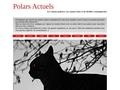 POLARS ACTUELS