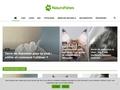 Naturopattes Medecines Naturelles pour Chiens et Chats