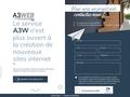 La Pyreneenne
