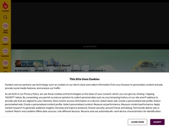 Wiki Boom Beach - Wikia