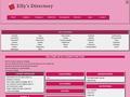 Ellys Web Directory