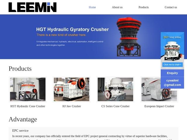 Serrurier Nantes dépannage 24/24 et 7/7