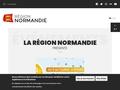 Accueil | Événements Normandie