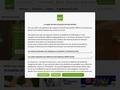 Mutuelle et assurances, découvrez nos offres | MGEN