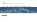 Български Институт за Социална и Емоционална Интелигентност