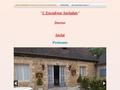 * Encadrement sur mesure tout style 24 Dordogne (Artisanat, Décoration)