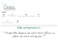 WOLFISHEIM - Secrétario : votre partenaire administratif