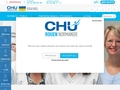 CISMeF  catalogue et index des sites médicaux et documents francophones, toux