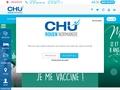 http://www.chu-rouen.fr/ssf/hopfrsomm.html