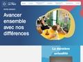 ASSOCIATION LE PARC