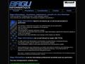 Bagu Informatique 44 Loire-Atlantique (informatique et internet)