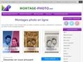 Forum sur les montages de photos