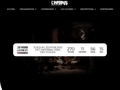 L'Infernal Trail des Vosges