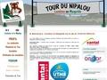 Tour du Nipalou