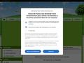 Du Haut de la Prairie - Griffon d'arrêt à poil dur Korthals (49)