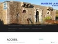 Musée de la Marine de Saint Brevin les Pins