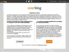 BLOG DE PATRICE LEMIEGRE - AQUARELLISTE MOTO