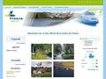 Informations communales Frasne
