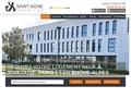 Toulouse T2 : achat d'appartements neufs