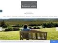 Kilmuir Park B&B - Dunvegan - Isle of Skye.