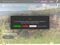 Office du tourisme Villefranche sur Saône