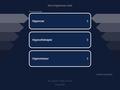 HnO Hypnose - Accueil - HnO Hypnose