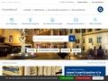 Ville de Chambéry - Accueil - Chambéry Ville