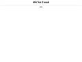 EFT, réflexologie et coaching à Lyon : Corinne LEFEBVRE