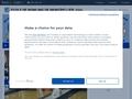 Ecole de Bowling de Montpellier la Pompignane
