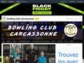 Bowling Club de Carcassonne