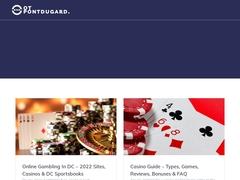 Office de Tourisme du Pont du Gard - Accueil